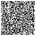 QR code with Riverview Bed & Breakfast contacts