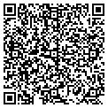 QR code with Tern Fisheries Corp contacts