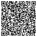 QR code with Stevens Village Washeteria contacts