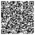 QR code with Hasco Inc contacts
