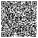 QR code with Joseph Machini Fine Jewelry contacts