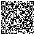 QR code with Drake Services contacts