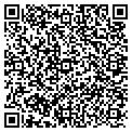 QR code with Blount's Septic Tanks contacts