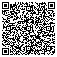 QR code with Mini Stop contacts