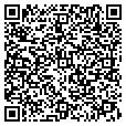 QR code with Designs Two U contacts