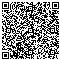 QR code with LTV Mortgage Corp contacts