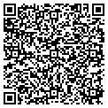 QR code with Network Business Systems contacts