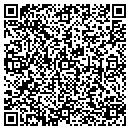 QR code with Palm Harbor Dental Assoc Inc contacts