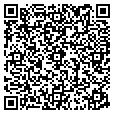QR code with GFS Corp contacts
