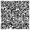 QR code with Fire Service Training Program contacts