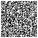 QR code with Super Scooter Shops contacts
