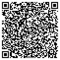 QR code with Accurate Realty & Appraisal contacts