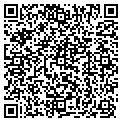 QR code with Hair Force One contacts