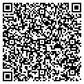 QR code with Bartlett Hospital Foundation contacts