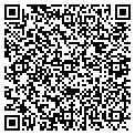 QR code with Trugreen Landcare LLC contacts