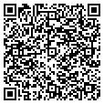 QR code with A 1a Concepts contacts