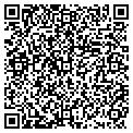 QR code with Pair-A-Dice Tattoo contacts