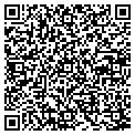 QR code with Iliamma Air Guides Inc contacts
