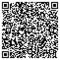 QR code with Rural CAP New Family Advct contacts