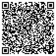 QR code with Roberts & Assoc Inc contacts