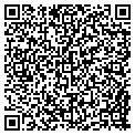 QR code with Gray Accounting & Tax Prep contacts