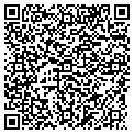 QR code with Pacific Coral Seafood Co Inc contacts