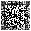 QR code with Divine Creations contacts