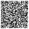 QR code with Hmong Oriental Market contacts