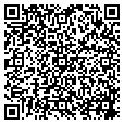 QR code with World Flowers Inc contacts