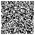 QR code with Shepherds Heart Church contacts