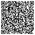 QR code with Judy's Beauty Salon contacts