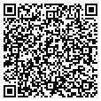 QR code with Point Property Holdings Inc contacts