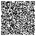 QR code with Alaska Portable Band Mills contacts