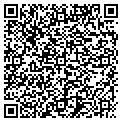 QR code with Instant Granite & Marble Inc contacts