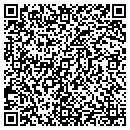 QR code with Rural Ministries Program contacts