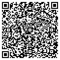 QR code with Sands of Madeira Motel contacts