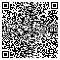 QR code with Accutranz Medical contacts