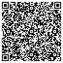 QR code with Joseph Soler MD contacts