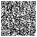 QR code with Kluane Construction contacts