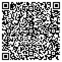 QR code with Electrolysis Center-Sebastian contacts