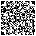 QR code with Logo Web Sites Enterprises contacts