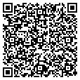 QR code with Topiary Inc contacts