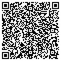 QR code with A Jac's Hydro-Tech Pressure contacts