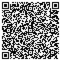 QR code with Rastelli International Realty contacts