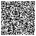 QR code with 4 Star Construction Co Inc contacts