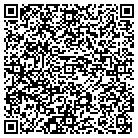 QR code with Second Half Realty Co Inc contacts