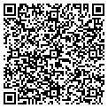 QR code with Things Remembered contacts