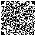 QR code with Turpak International Travel contacts