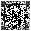 QR code with Swinger Adult Book Store contacts