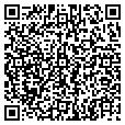 QR code with Lovely Surprises contacts